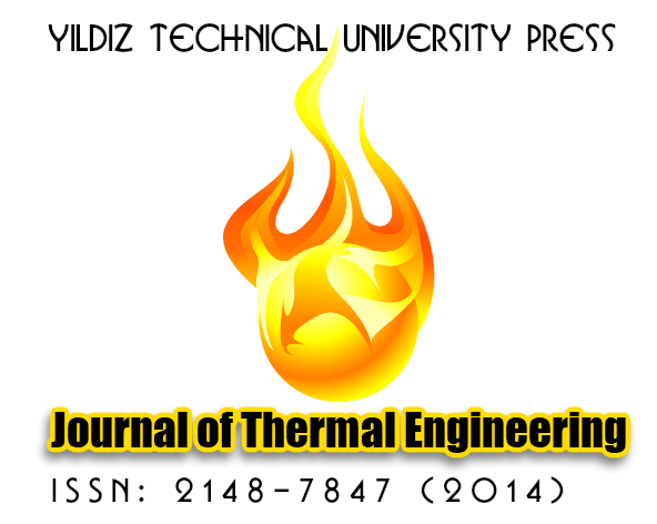 Thermal Design And Optimization Pdf